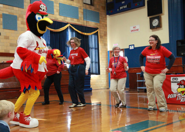 042 Fred Bird at SFB Grade School Jan 2014.jpg