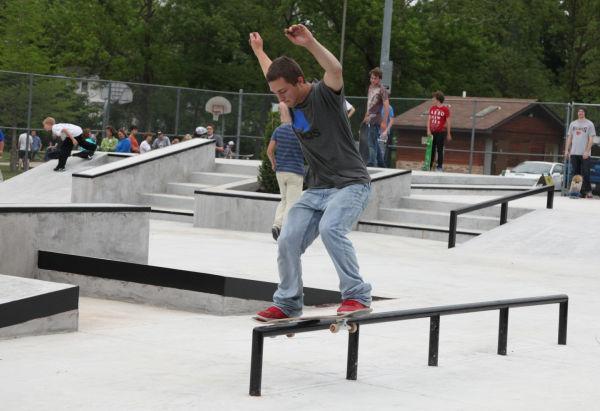 027 Skate Park Is Open.jpg