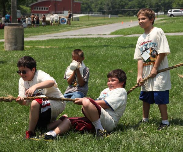 027 Boyscout Camp Monday 2012.jpg