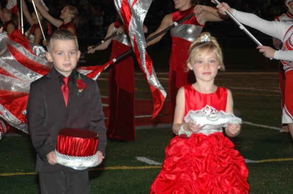 024 St Clair Homecoming Photos.jpg