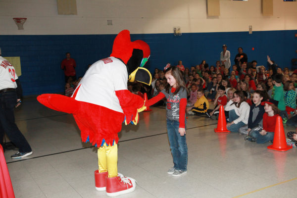 018 Fredbird at South Point.jpg