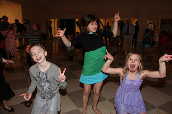 013 OLL Father Daughter Dance 2014.jpg