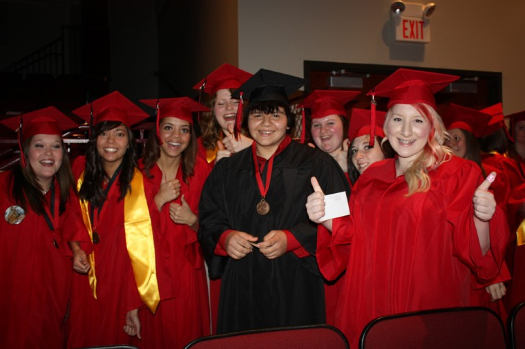 009 Union High School Graduation.jpg