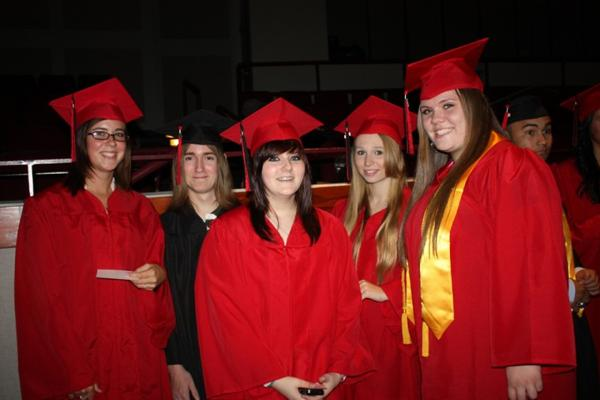 018 Union High School Graduation.jpg