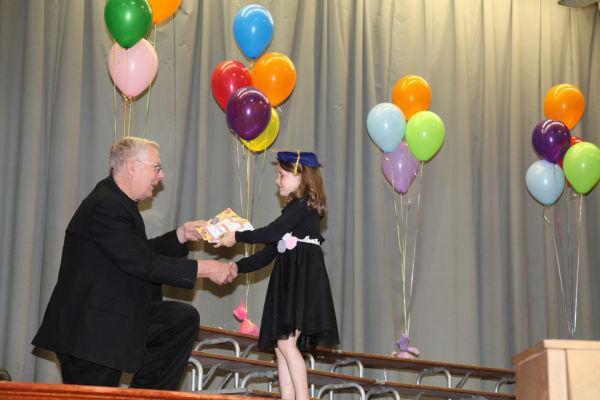 026 SFB kindergarten graduation 2013.jpg
