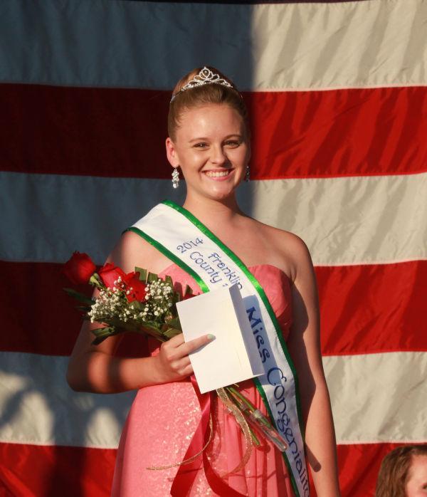 022 Franklin County Fair Queen Contest 2014.jpg