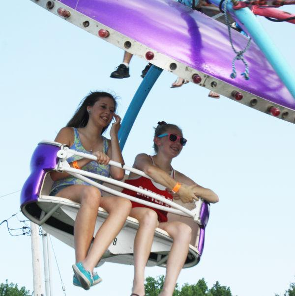 018 Franklin County Fair Gallery 2.jpg
