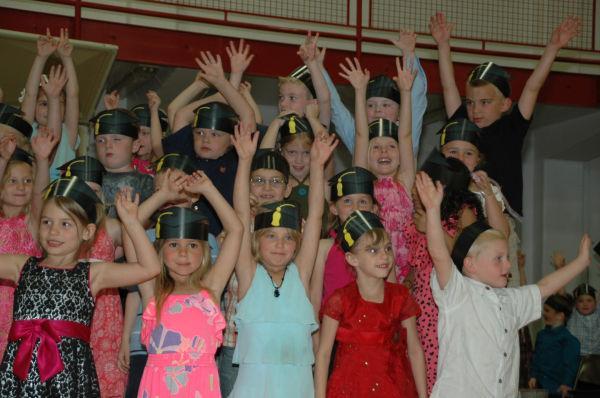 041 St Clair Kindergarten graduation.jpg