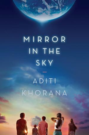 "Review: ""Mirror in the Sky"""
