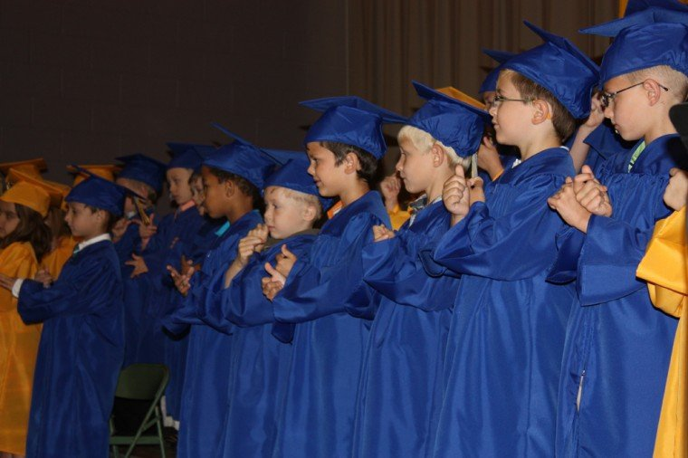 014 IC Kindergarten Graduation.jpg