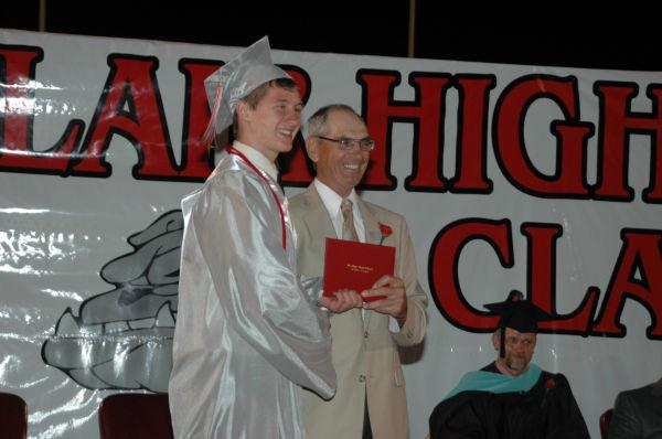 038 St Clair High Graduation 2013.jpg