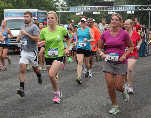 004 Fair Run Walk 2013.jpg