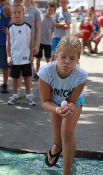 024 Fair Egg Drop Kids.jpg