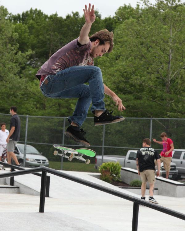 006 Skate Park Is Open.jpg