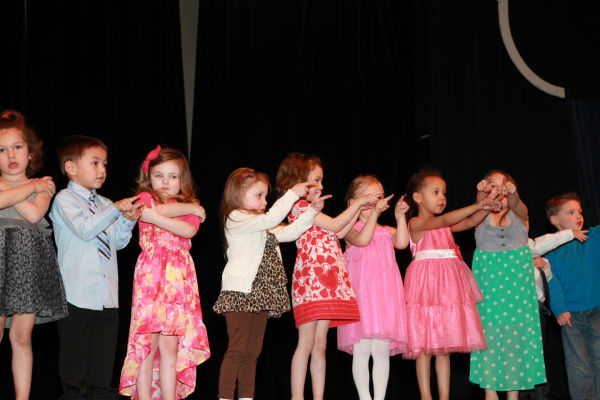 015 Growing Place Preschool Spring Concert 2014.jpg