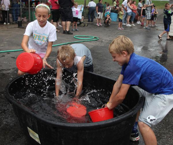 029 Bucket Brigade at Fair 2013.jpg