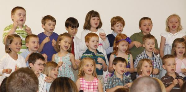 014 OLL Preschool Graduation.jpg