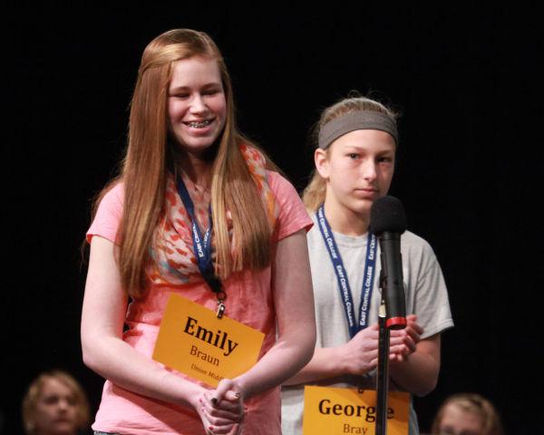045 Spelling Bee 2014.jpg