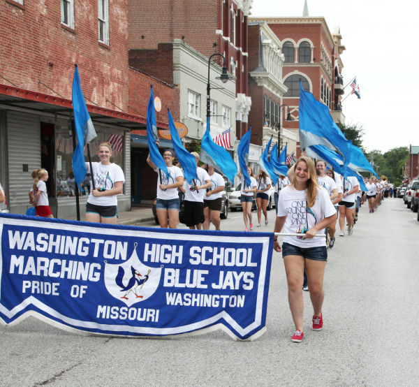 003 WHS Homecoming Parade 2013.jpg