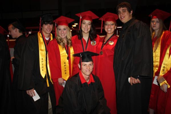 014 Union High School Graduation.jpg