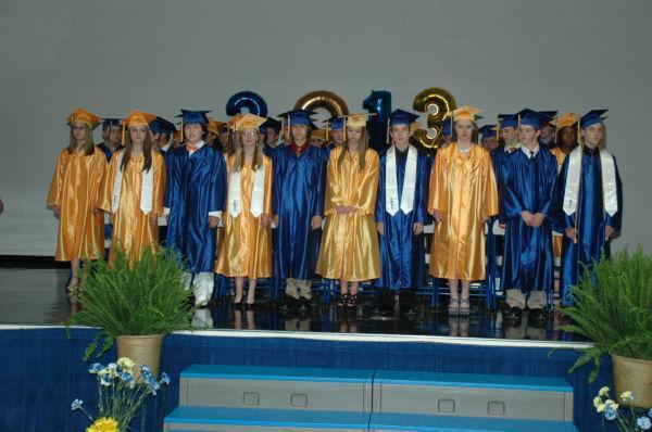 020 Londell graduation.jpg