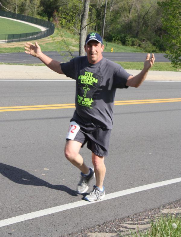 011 Relay for Life Run Walk 2014.jpg