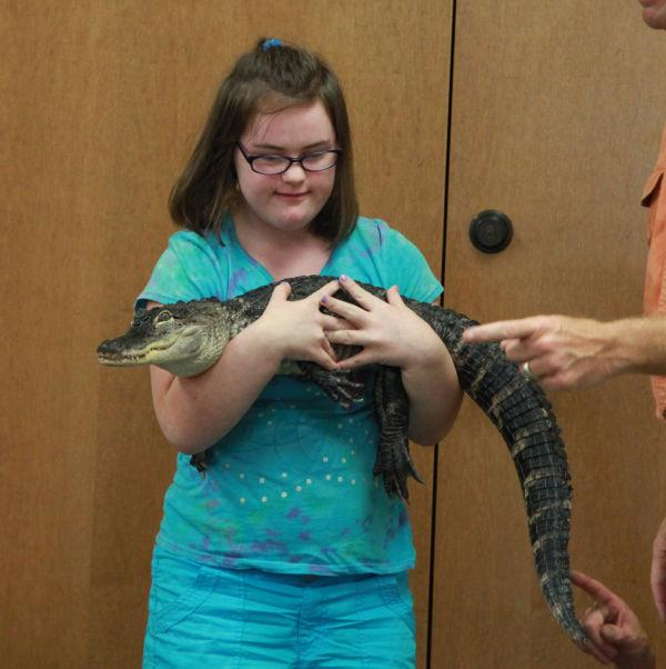 021 Reptile Show at Library 2014.jpg