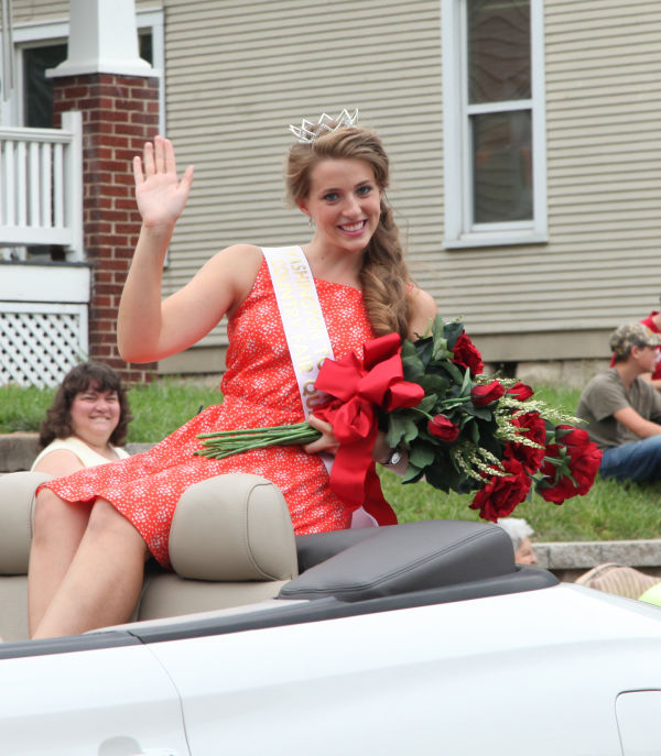 008 Fair Parade 2013 Gallery 1.jpg