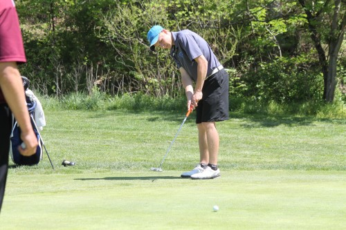 005whsgolf12.jpg