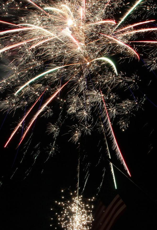 006 Fireworks in Washington May 24.jpg