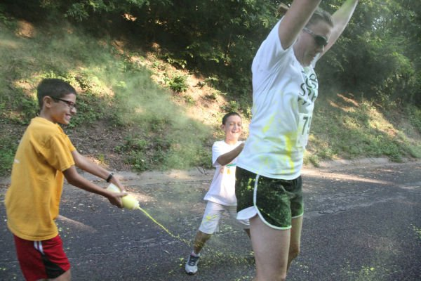 031 YMCA Color Spray Run 2013.jpg