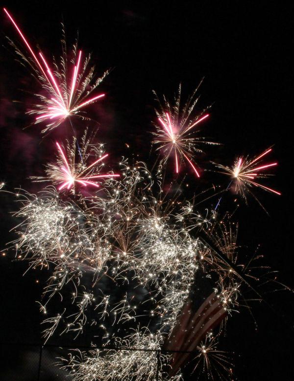 011 Fireworks in Washington May 24.jpg