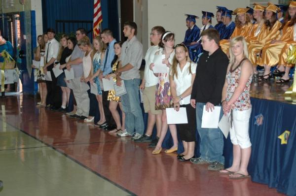 009 Londell 8th Grade Graduation.jpg