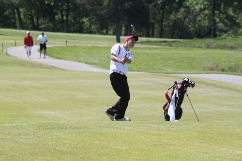 031whsgolf12.jpg