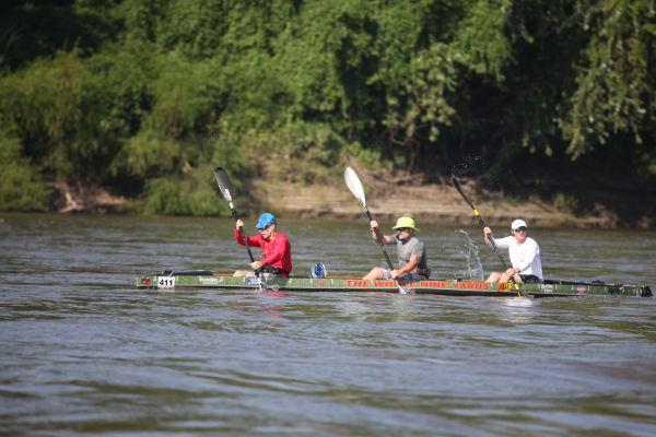 008 Race for the Rivers 2013.jpg
