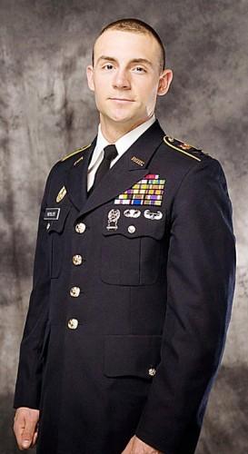 John J. Heisler