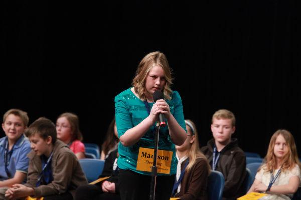 005 Spelling Bee 2014.jpg