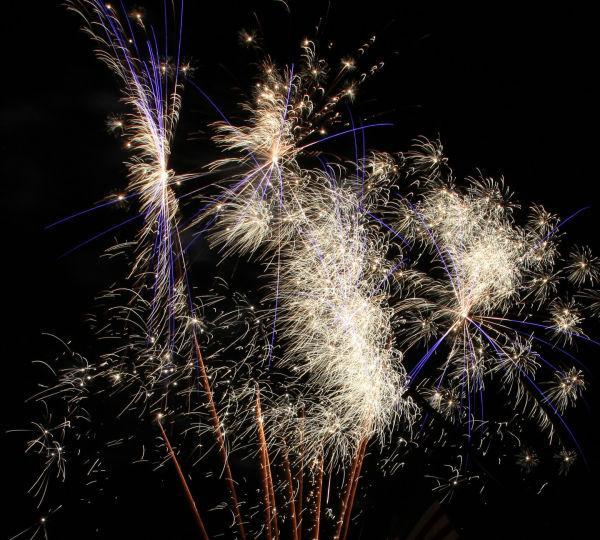 010 Fireworks in Washington May 24.jpg