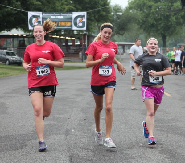 055 Fair Run Walk 2013.jpg