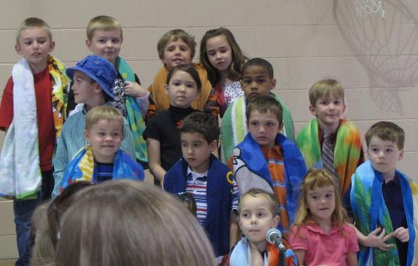 003 Marthasvile Kindergarten.jpg