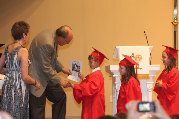 052 Immanuel lutheran Kindergarten graduation.jpg