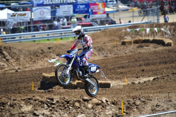 014FairMotocross13.jpg