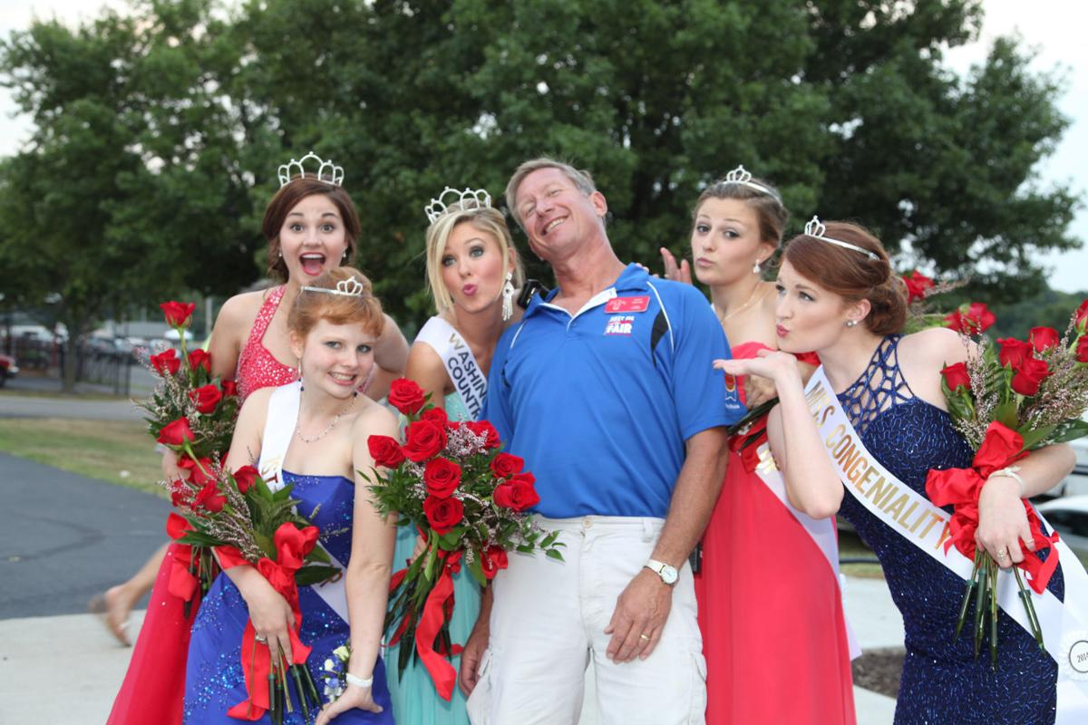 039 Fair Queen Contest 2014.jpg