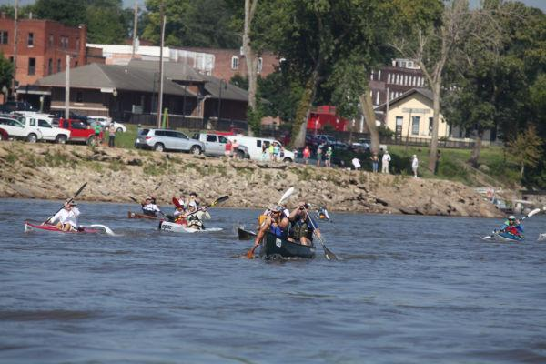 006 Race for the Rivers 2013.jpg
