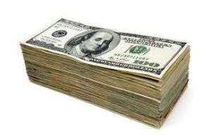 Franklin County Property Tax Revenue Estimates Higher
