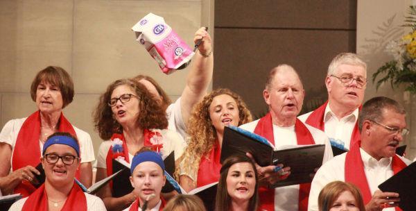 030 Combined Christian Choir Summer 2014.jpg