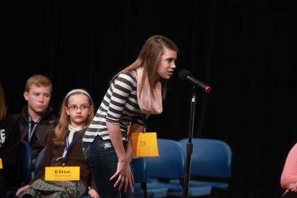 027 Spelling Bee 2014.jpg