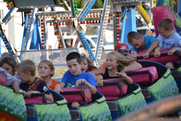 012 Franklin County Fair Thursday photos 2014.jpg