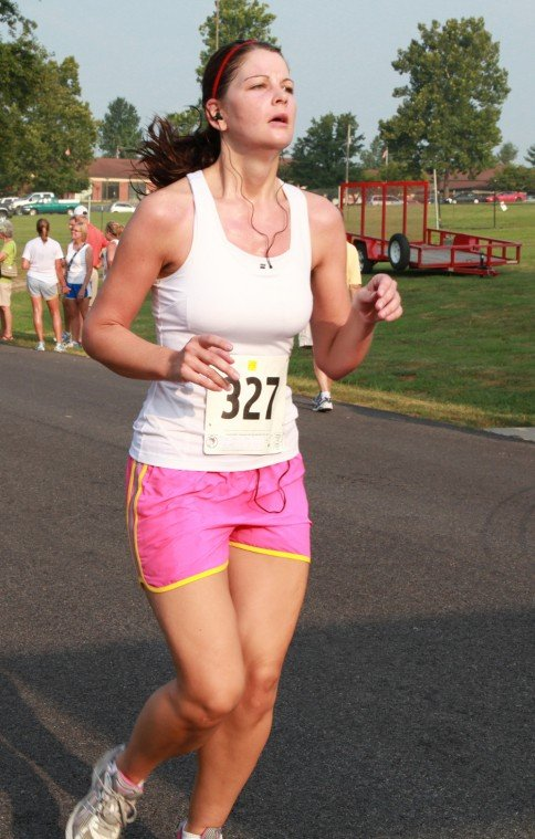 037 Run Walk Fair 2011.jpg