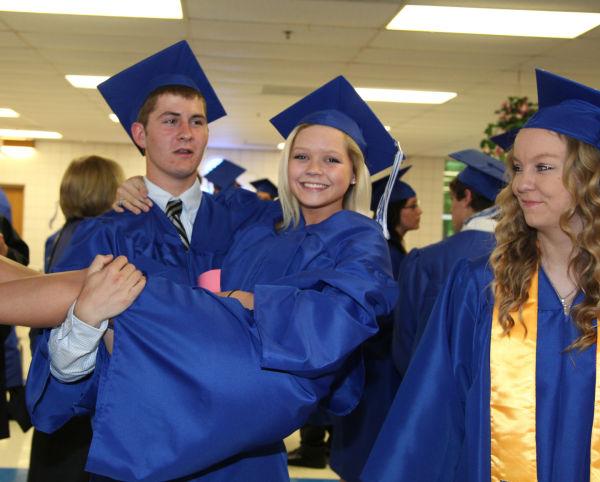 037 WHS graduation 2013.jpg